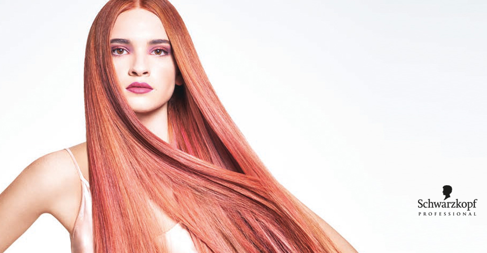 styleunico-coiffeur-widnau-helles-rot-haare